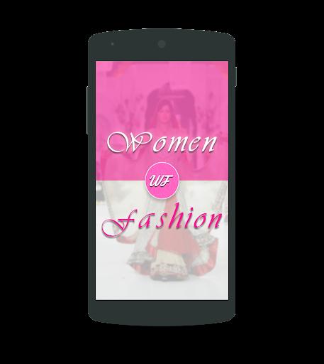 Women Fashion Gallery