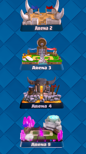 Chests Simulator for Clash Royale 1.8.1 screenshots 3