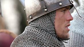 England Under Attack thumbnail