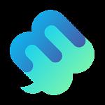 MedsBla - Medical Messenger 1.1.4
