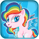 Pony City (game)