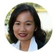 Liz Schuyler, Home BuyerAdvocate & Grant Expert
