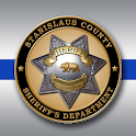 Stanislaus County Sheriff's Depart. Wellness App icon