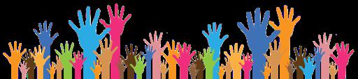 Adhérez au Relais Lean Centre et profitez de nombreux avantages parmis lesquels des réductions sur toutes nos formations
