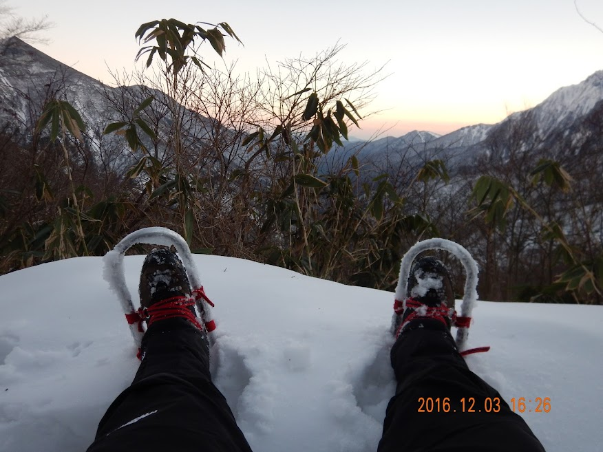 Mt. Tanigawa-Bateikei thumbnails No.17