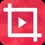 Video Crop v1.3