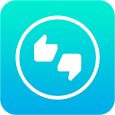 LikeOrNot - Share Pics and Get Instant Reviews icon