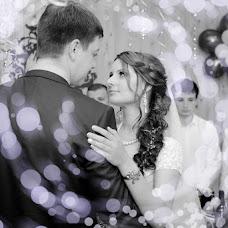 Wedding photographer Aleksandra Destler (alessana). Photo of 23.04.2017