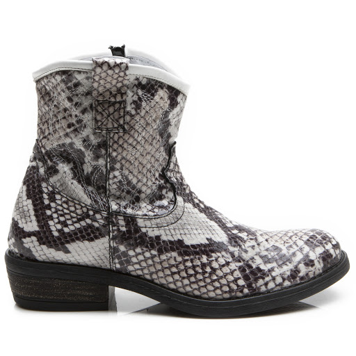 Primary image of Step2wo West Snake - Cowgirl Boot