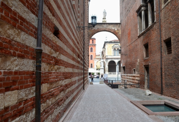 Verona di pavel956