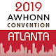 AWHONN 2019 Conference Download for PC Windows 10/8/7