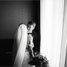 Wedding photographer Evgeniy Andreev (Andreev). Photo of 05.03.2017