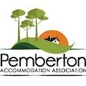 Pemberton Stay icon
