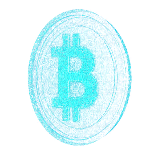 bitcoin összeg
