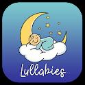 Best lullabies for children icon
