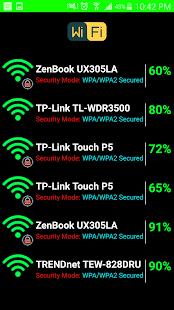اختراق الواي فاي احترافي Wifi hacker Prank - náhled