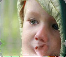 http://www.starcrb.ihb.by/centrn/psiholog/clip_psiholog/nasilie_v_semie_clip_image002_0003.png