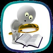 Bereiano Sagrado - Estudos Bíblicos