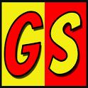 GS-Bil: Galatasaray Bilgi Yarışması 1.04  APK