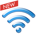 Free Internet Wifi Connect icon