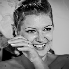 Wedding photographer Girolamo Monteleone (monteleone). Photo of 06.02.2014