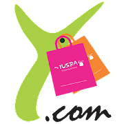 Yusra Shopping And Retail