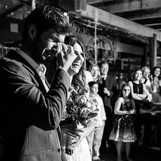 Wedding photographer Alex Bernardo (alexbernardo). Photo of 02.01.2019