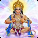 Hanuman Mantra icon