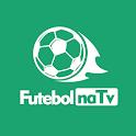 Futebol na TV - Guia de jogos de Futebol icon