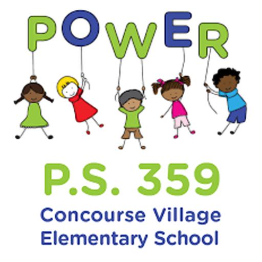 App Insights: Concourse Village Elementary | Apptopia