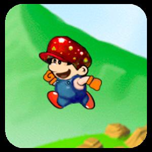 Super Mario Bros 2016 Gratis