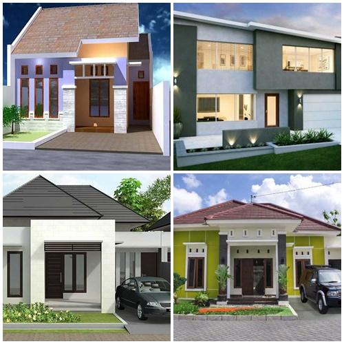 3d home design ideas screenshot - Home Design Pictures