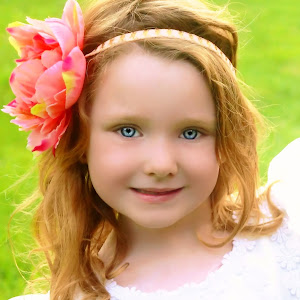 nevaeh so beautiful color noise clear.jpg