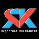 RK TV Kalimantan APK