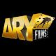 ARY Films (app)