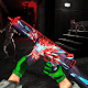 Zombie Dead Mad Target Fps Shooting Hunter free for PC-Windows 7,8,10 and Mac