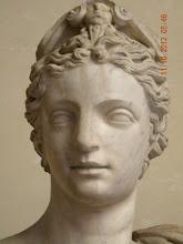 Photo: Juno - atMuseo Nazionale del Bargello