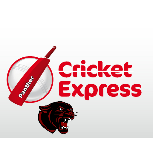 Cricket express