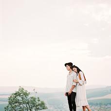 Свадебный фотограф Юлия Ошерова (JuliOsher). Фотография от 25.08.2016