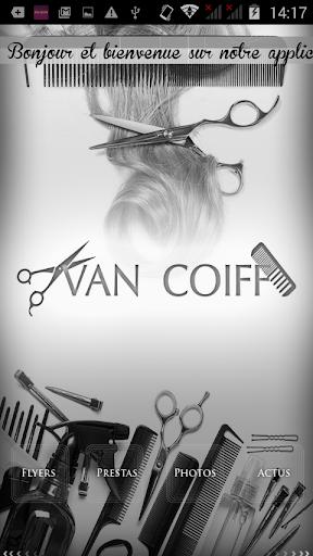 Van Coif