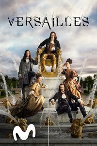 Versailles (S3E7)