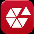 Tringles : Triangles Puzzler apk