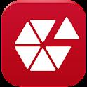 Tringles : Triangles Puzzler icon