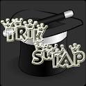 Trik Sulap icon