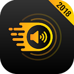 Volume Booster - Music Equalizer 1.2.7