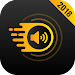 Volume Booster - Music Equalizer Icon