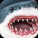 Ultimate Shark Simulator icon