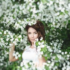 Wedding photographer Sergey Kopaev (Goodwyn). Photo of 16.02.2017