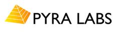 Pyra Labs