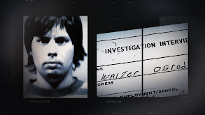 The Investigation thumbnail
